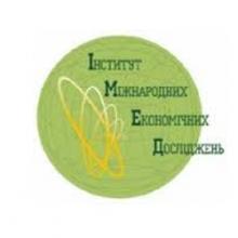 Institute of International Economic Research