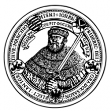 Friedrich-Schiller University of Jena