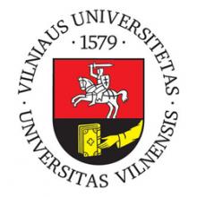 Vilnius University